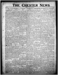 The Chester News March 5, 1920