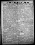 The Chester News March 19, 1920