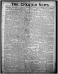 The Chester News April 2, 1920