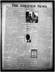 The Chester News April 20, 1920