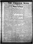 The Chester News May 21, 1920