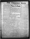 The Chester News May 28, 1920