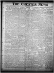The Chester News June 15, 1923
