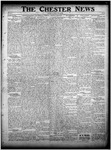 The Chester News June 18, 1920