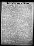 The Chester News June 25, 1920