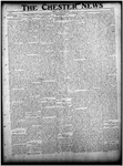The Chester News July 3, 1920