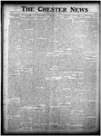 The Chester News July 6, 1920