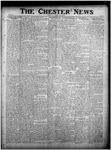 The Chester News July 20, 1924