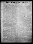 The Chester News July 27, 1920