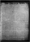 The Chester News August 3, 1920