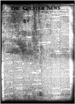 The Chester News August 6, 1920