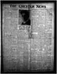 The Chester News September 24, 1920