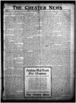 The Chester News November 26, 1920