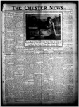 The Chester News December 3, 1920