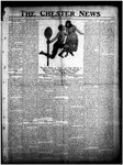 The Chester News December 10, 1920