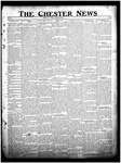The Chester News January 4, 1921