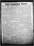 The Chester News January 7, 1921