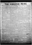 The Chester News January 14, 1921