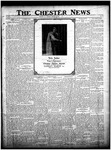 The Chester News February 22, 1921