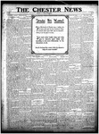 The Chester News March 4, 1921