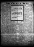 The Chester News February 28, 1922