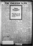 The Chester News June 2, 1922