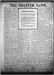 The Chester News June 20, 1922