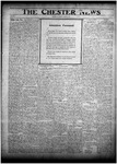 The Chester News June 30, 1922
