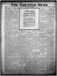 The Chester News August 4, 1922
