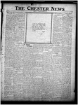 The Chester News February 20, 1923