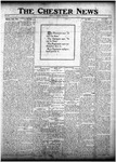 The Chester News July 24, 1923
