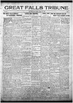 The Chester News August 1, 1923