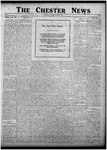 The Chester News August 24, 1923