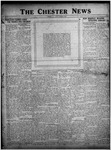 The Chester News January 2, 1925