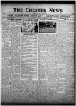 The Chester News January 20, 1925