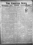 The Chester News January 4, 1927
