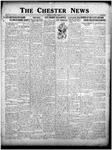 The Chester News February 11, 1927