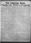 The Chester News February 15, 1927