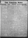 The Chester News February 18, 1927