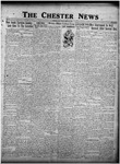 The Chester News March 18, 1927