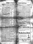 The Chester Reporter - August 29, 1910 by The Chester Reporter