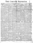 The Chester Reporter - September 10, 1914 by The Chester Reporter