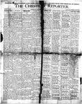 The Chester Reporter - July 30, 1917 by The Chester Reporter