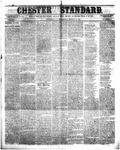 The Chester Standard - March 16, 1854