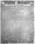 The Chester Standard - April 20, 1854