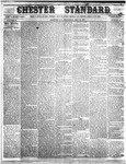 The Chester Standard - May 25, 1854