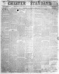 The Chester Standard - June 2, 1854
