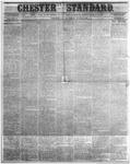 The Chester Standard - June 15, 1854