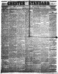 The Chester Standard - June 22, 1854