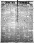 The Chester Standard - June 29, 1854
